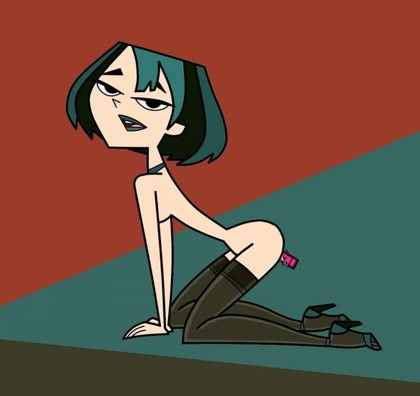 Gwen Cartoon Sex